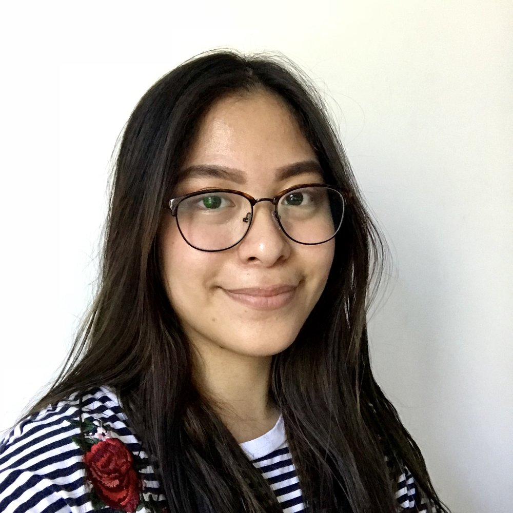 Charm Sing - Charmaine T SingsonIllustrator (with much to learn) born and raised in the sunny islands of the Philippines and currently studying Bachelor of Design in Sydney. They hope to create their own comic book one day!