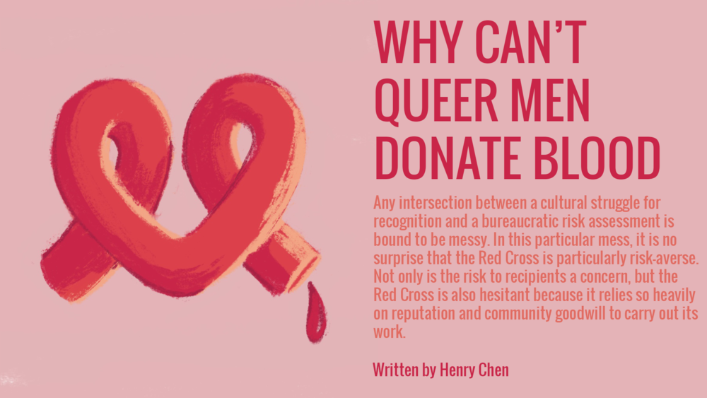 Why Can't Queer Men Donate Blood.png