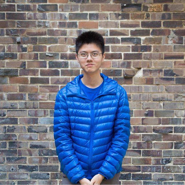 """There's something about synthesising the argument into as few words as possible that indulges my authoritarian streak."" Henry Chen is a second year student at UNSW who has contributed to Tharunka since his first year in uni. We popped a few questions to him to know him better as a writer and as a part of the magazine. #Contributorwednesdays  Read more about Henry at https://tharunka.com/henry-chen/  What is the best part of writing? ""Being able to sit somewhere and think on my own. There's something about synthesising the argument into as few words as possible that indulges my authoritarian streak. On the other end of the spectrum, deadlines are really good at teaching you to prioritise. It comes out to creative efficiency, if you will."" Describe your relationship with Tharunka. ""I've contributed two articles – one last year, and one this year.I've been sticking my nose in because Arc is fantastic and guarantees Tharunka as a student voice, but ultimately I'm not a frequent contributor."" About his favorite piece of work... ""A short blog post I wrote in the summer break, about strange editorial practices at the Age. I researched and wrote it in about 3 hours, with all the information self-contained or linked to. It was a frenzy of activity, and I thoroughly enjoyed it, because this was something I was genuinely passionate about. In brief, a commentator responding to controversy with a follow-up article had silently edited his original article to remove many of the contentious claims. It was actually really fun to go through the two versions side-by-side, identifying the differences by hand."" If you were to describe yourself in a few hashtags…. ""#atotc #auspol #MR2018""  If you are interested in writing, illustrating or reading the rants of the Tharunka team, don't hesitate to join our contributors' group via Facebook; https://www.facebook.com/groups/517789461939100/"
