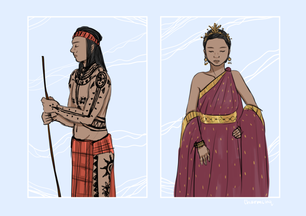 precolonial philippines.png