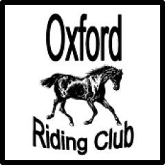 Oxford Riding Club