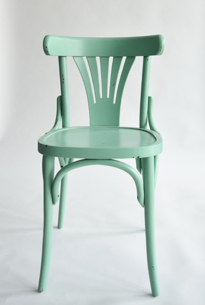 FrenchBistroChair3 (1 of 1).jpg