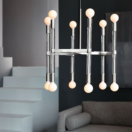 12 LIGHT CHANDY.jpg