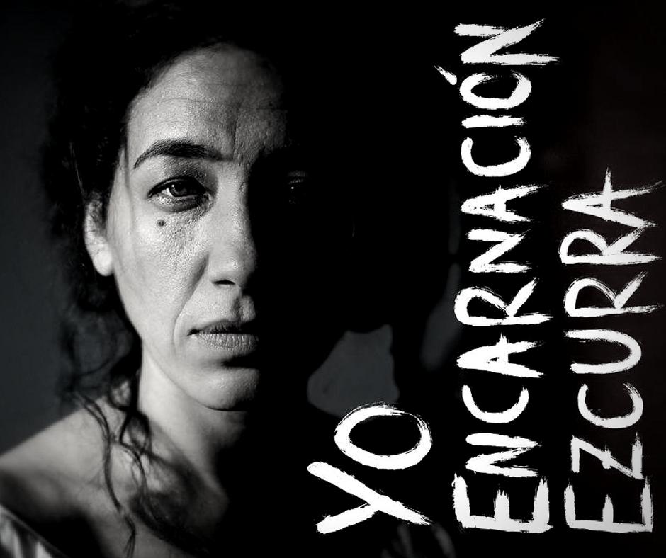 encarnacion ezcurra.png