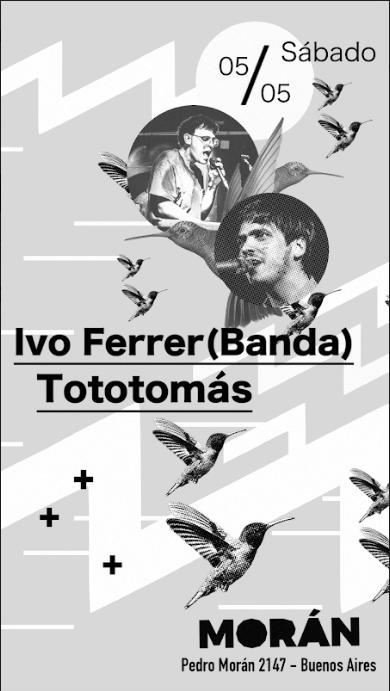 Tototomas.png