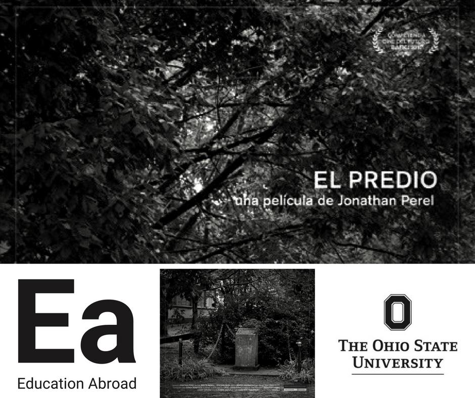 el-predio-cine (1).png