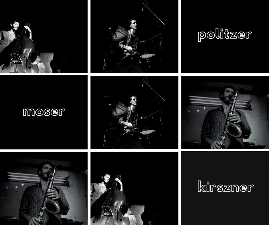 ciclo-jazz-2.png