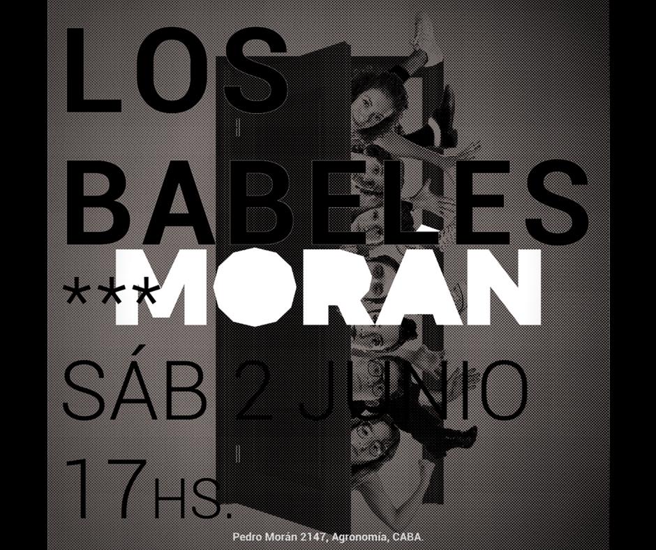 los-babeles (1).png