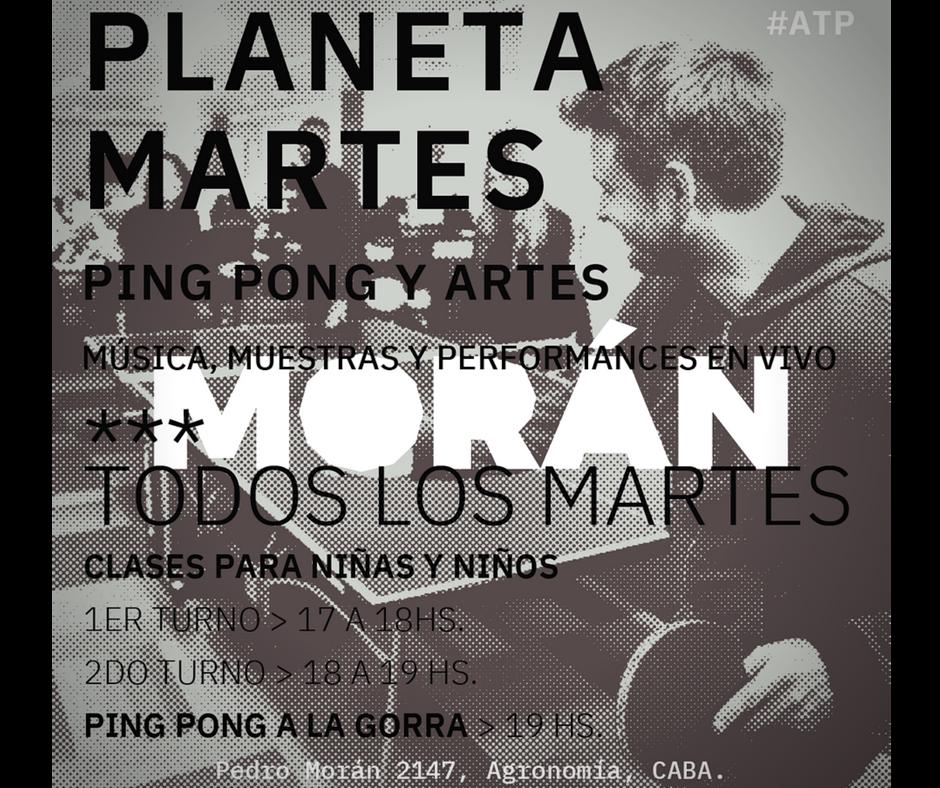 planeta martes.png