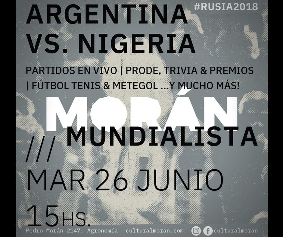 nigeria-argentina-moran.png
