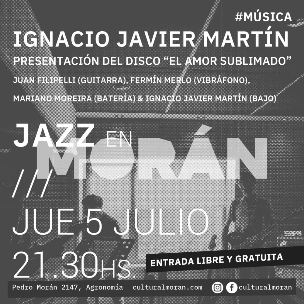 180705_MORÁN - Jazz en Morán_Redes-Flyer.png
