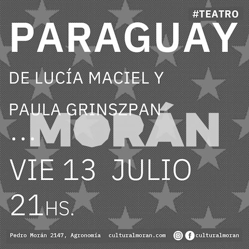 180713_MORA�N - Paraguay - REDES-Flyer.png