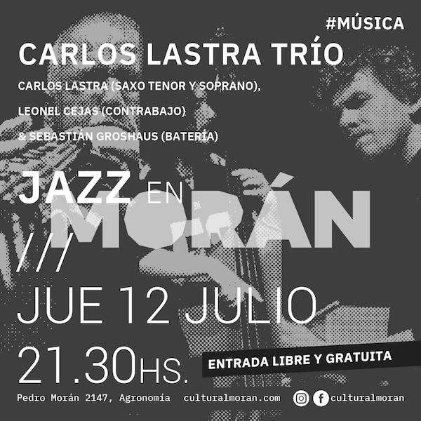 180712_MORA�N - Jazz en Mora�n_Redes-Flyer.png
