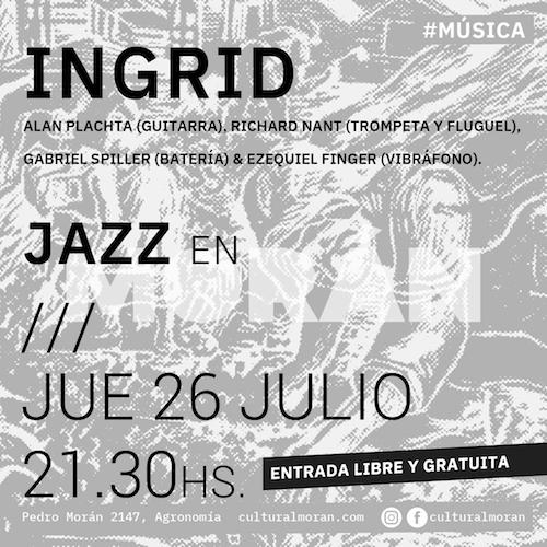 180726_MORÁN - Jazz en Morán_Redes-Flyer.png