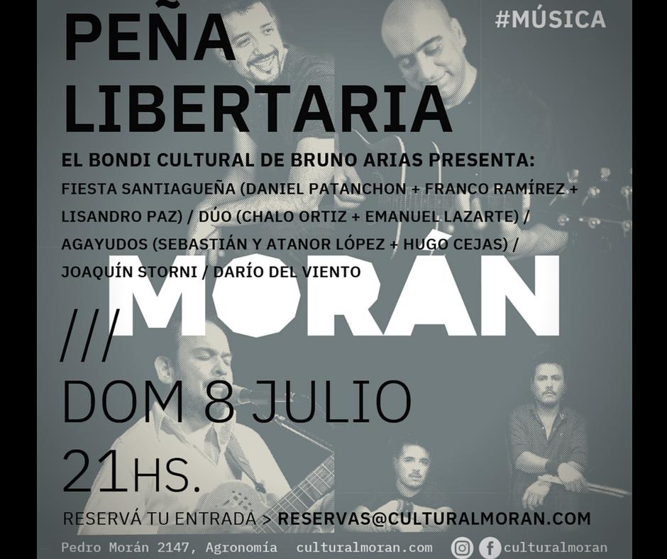 peña-moran.png