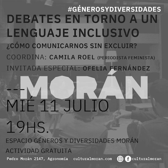 180711_MORÁN - Géneros y Diversidades-Flyer.png