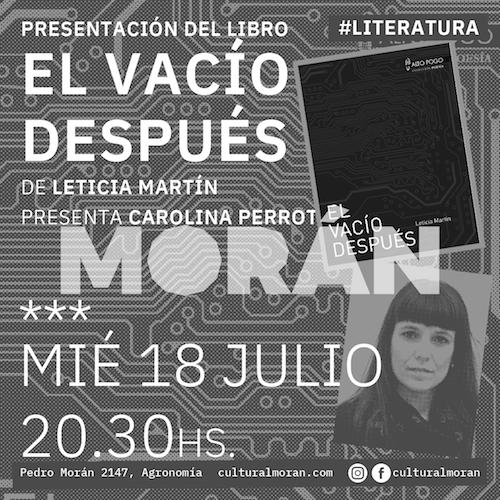 180718_MORÁN - El vacío después -  REDES-Flyer.png