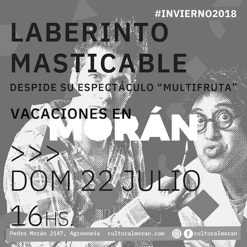 180722_MORA�N - Vacaciones - Laberinto Maticable - Redes-Flyer.png
