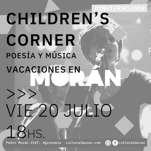 180720_MORA�N - Vacaciones - Childrens corner - Redes-Flyer.png