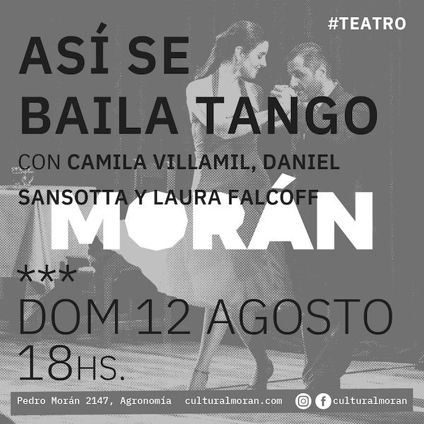180812_MORA�N - Asi� se baila tango - REDES-Flyer.png