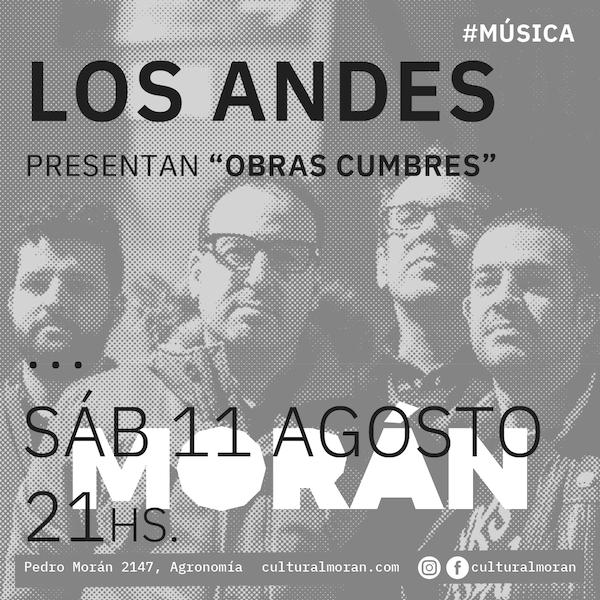 180811_MORÁN - Los Andes - REDES-Flyer.png