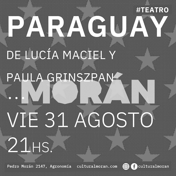 31 AGO - Paraguay - REDES-Flyer.jpg