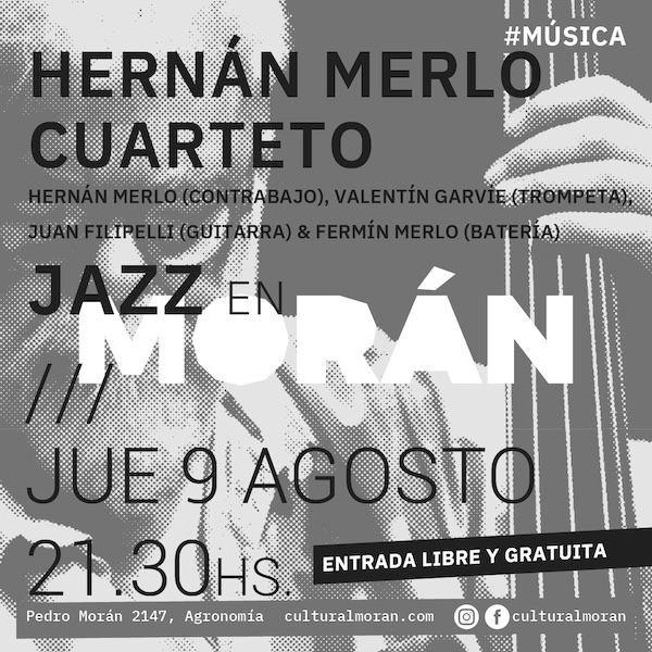 180809_MORÁN - Jazz en Morán_Redes-F.jpg
