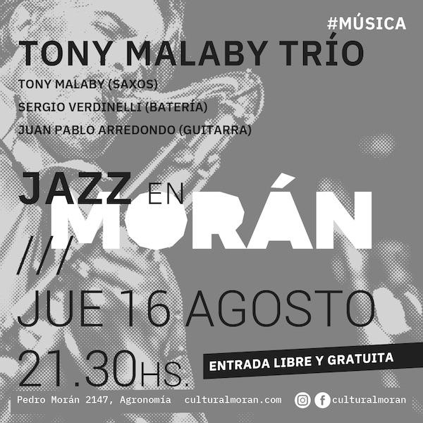 180816_MORA�N - Jazz en Mora�n_Redes-F.jpg