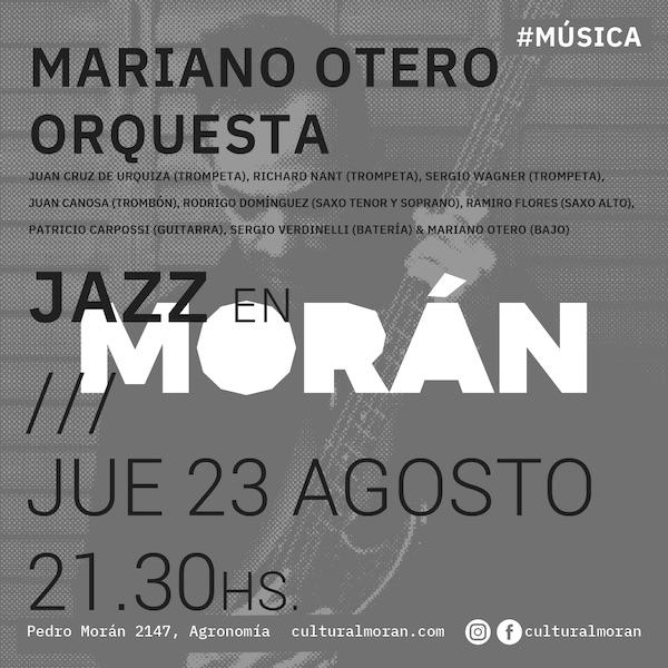 180823_MORA�N - Jazz en Mora�n_Redes-F.jpg