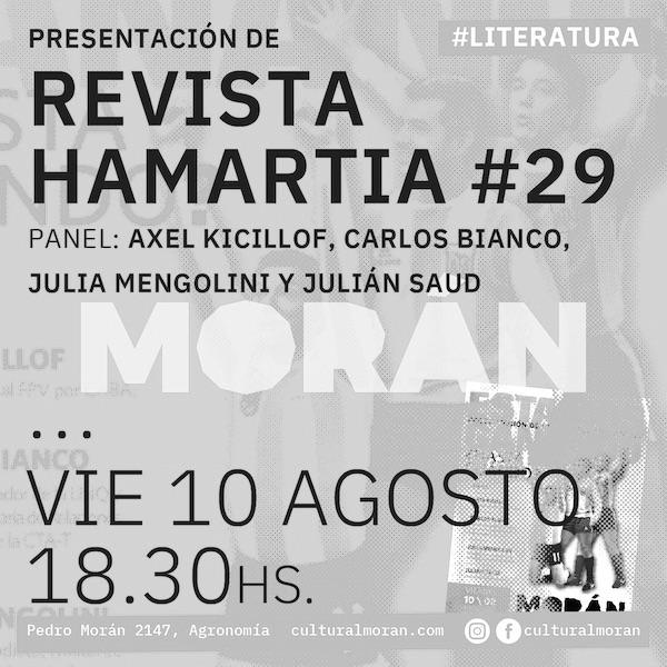 180810_MORA虂N - Revista Hamartia -  REDES-F.jpg
