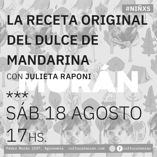180818_MORA�N - Dulce Mandarina - REDES-F.jpg