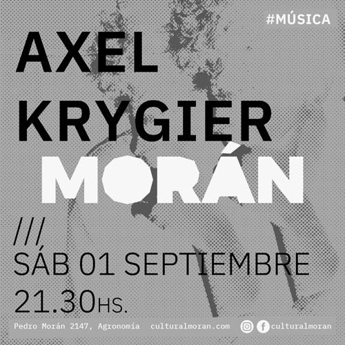 180901_MOR�N---Axel-Krygier---REDES-F_BN.jpg
