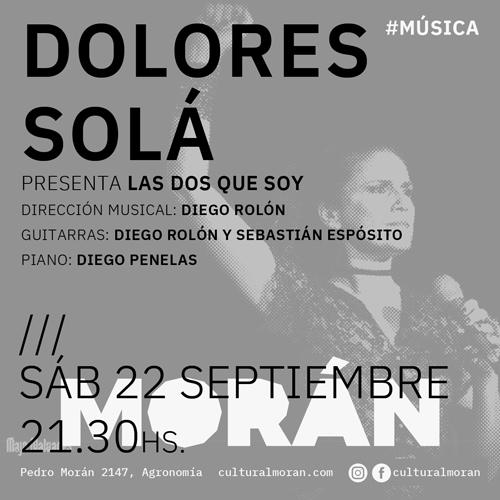 180922_MORA�N---Dolores-Sola�---REDES-F_BN.jpg