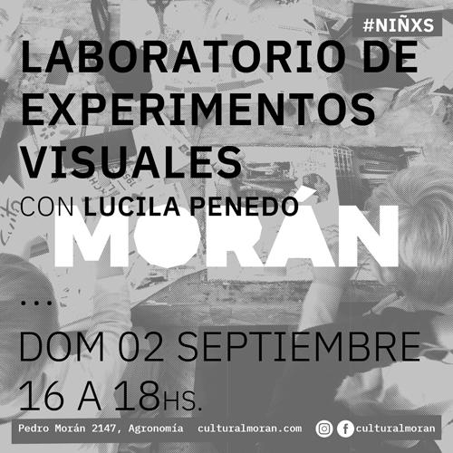 180902_MOR�N---Laboratorio-de-experimentos-visuales----REDES-F_BN.jpg