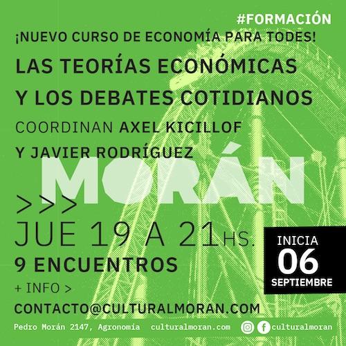 180906_MORÁN - Economía para todes - REDES-F.jpg