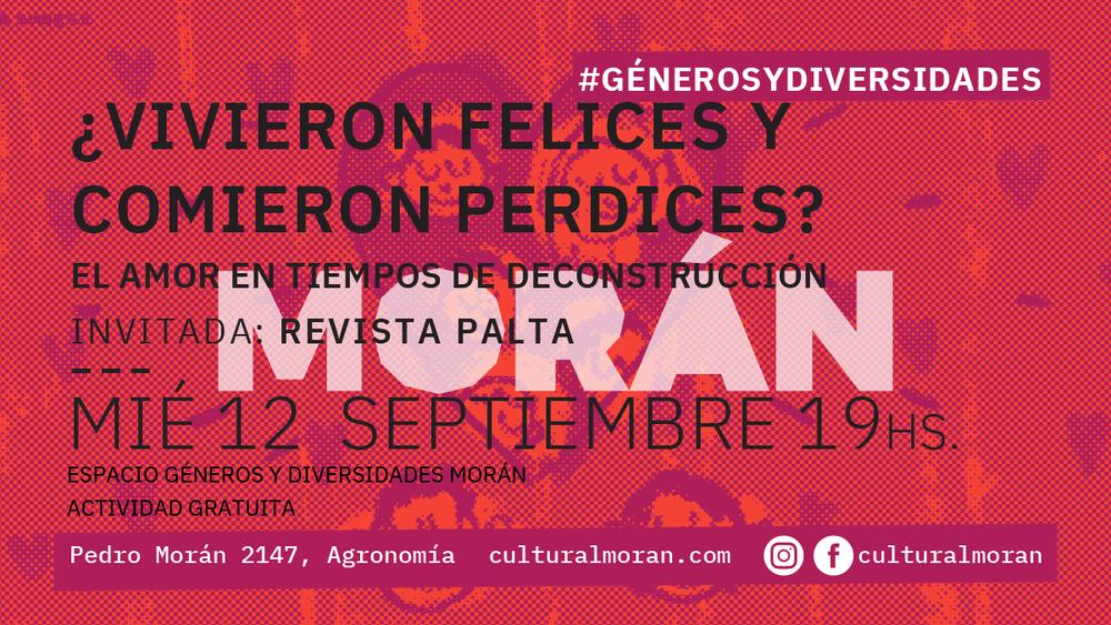 180912_MORÁN - Géneros y Diversidades-E.png