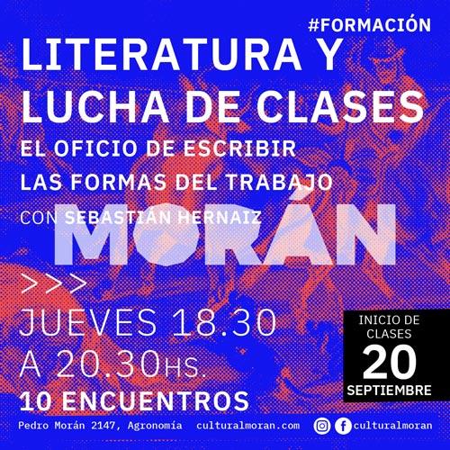 180907_MORÁN---Literatura-y-lucha-de-clases--F.jpg