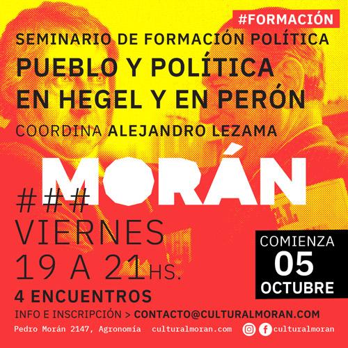 181005_MORÁN---Charlas-sobre-medios-y-política---REDES-F.jpg