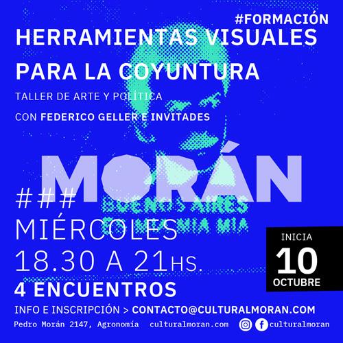 181010_MORÁN---Herramientas-visuales---MAILING-FB.jpg