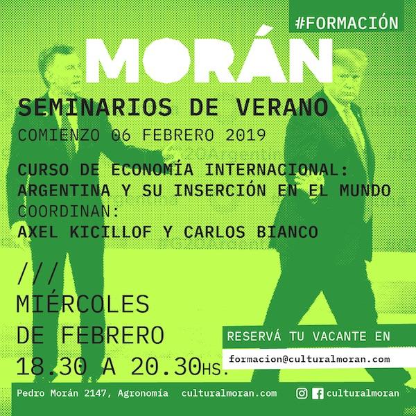 1902_MORÁN - Economía Internacional - REDES-A.jpg