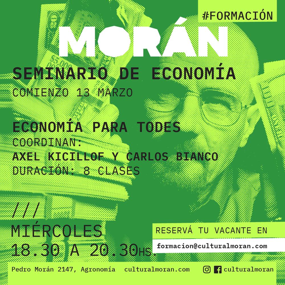 1903_MORÁN - Cursos Economía MIE - REDES-F.png