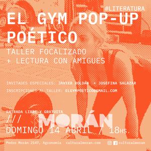 el gym - popup de poesia (1).png