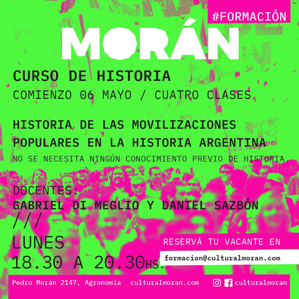 1905_MORÁN - Curso Historia - REDES-F.png