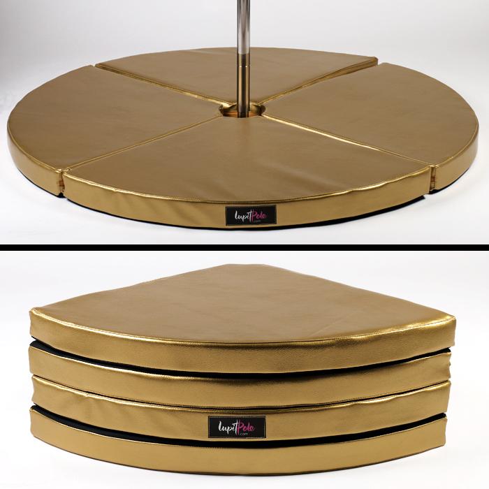 PREMIUM gold 8.jpg