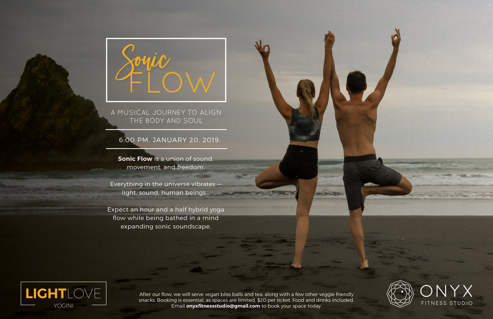 Sonic Flow Yoga.jpg