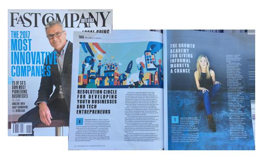 Fastcompany-magazine (1).png