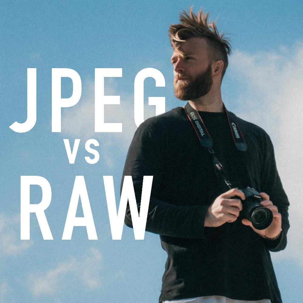JPEGvsRAW2.png