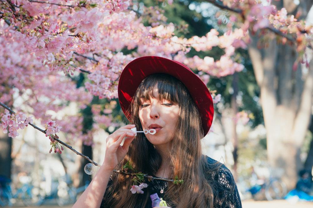 LisaKnightPhoto-4742.jpg
