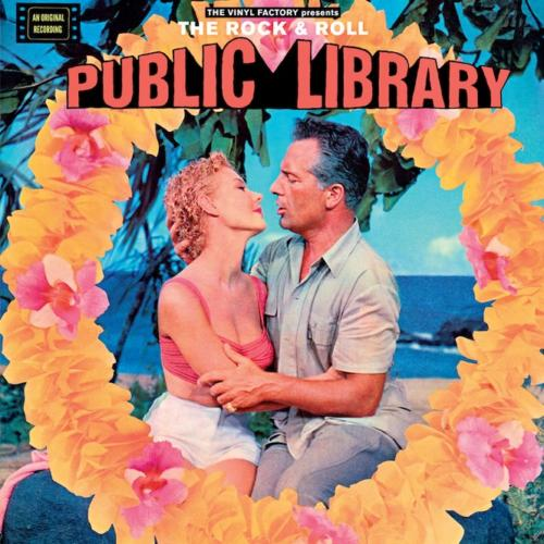 Mick Jones - Public Library.jpg