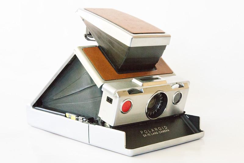 SX-70 Camera.jpg